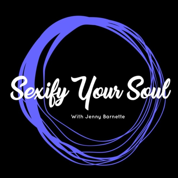 Sexify Your Soul