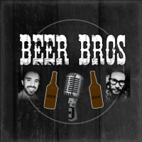 Beer Bros podcast