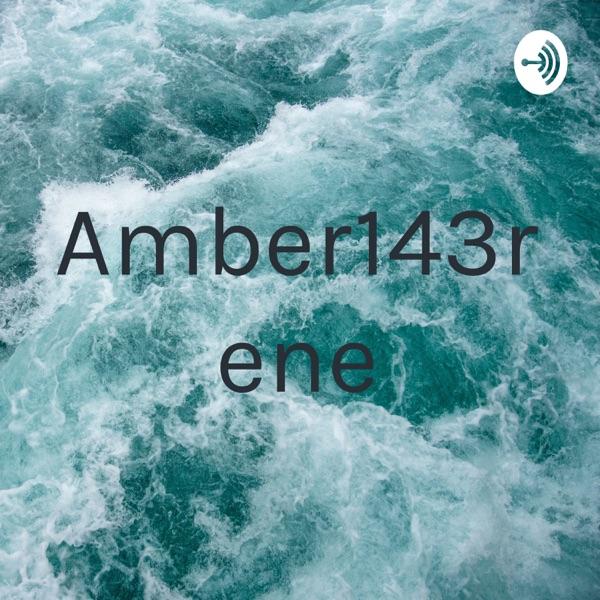 Amber143rene