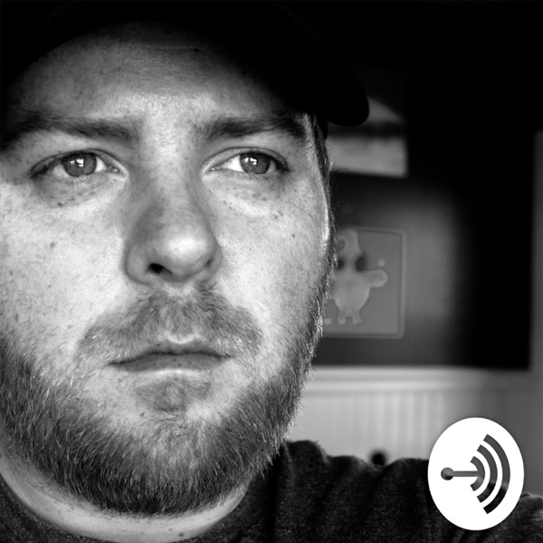 Michael Adams Media Podcast