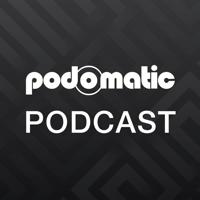Blackstock's podcast podcast