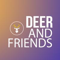 Deer & Friends Podcast podcast