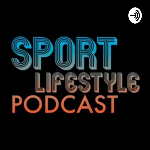 Sport Lifestyle Pod