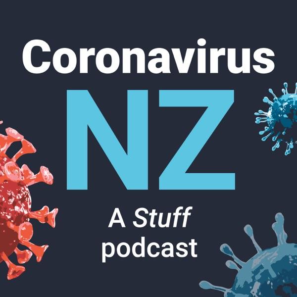 Coronavirus NZ