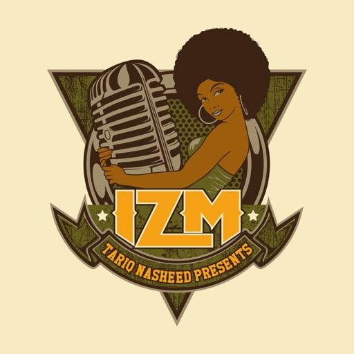 Cover image of IZM RADIO - Main