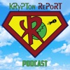 Krypton Report: The All Things Kryptonian Podcast artwork