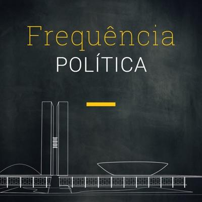 Frequência Política