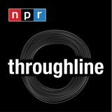 Image of Throughline podcast