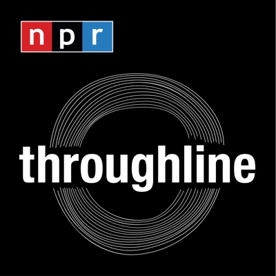 Throughline:NPR