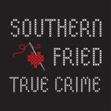 Image of Southern Fried True Crime podcast