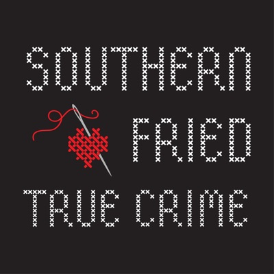 Southern Fried True Crime:Erica Kelley