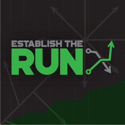 Establish The Run