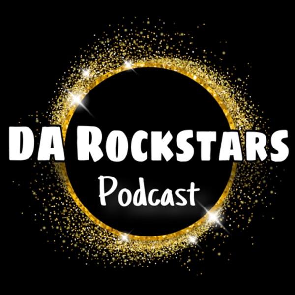 DA Rockstars for Dental Assistants