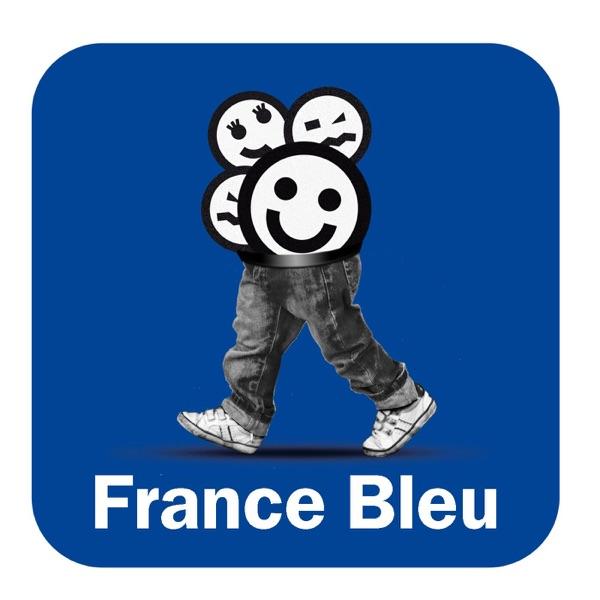 Suivez-Moi Par Ci, Suivez-Moi Par Là France Bleu Pays d'Auvergne