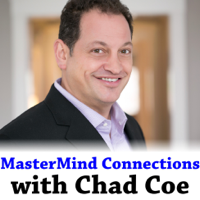 Mastermind Connections podcast