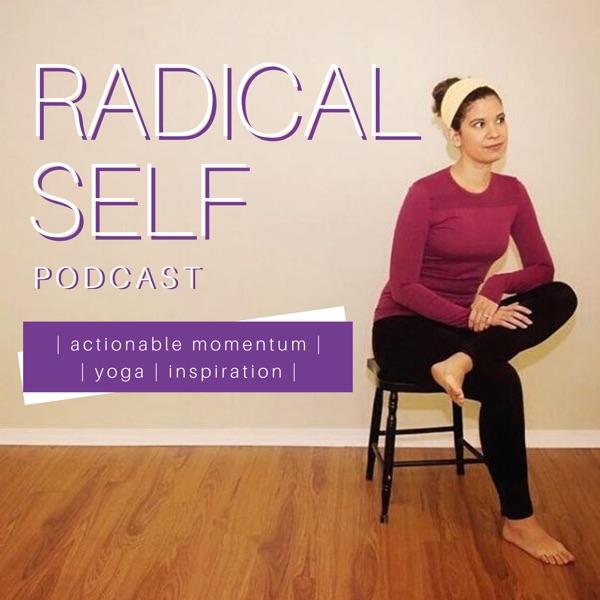 Radical Self Podcast