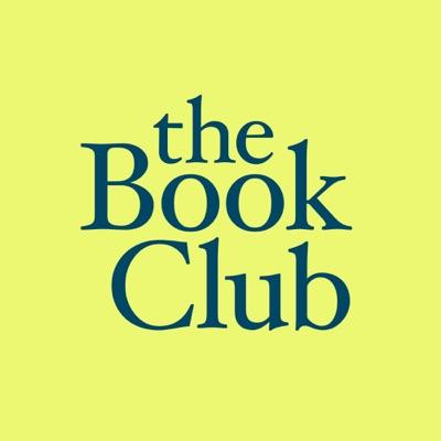The Book Club:PragerU