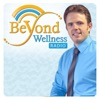 Beyond Wellness Radio artwork
