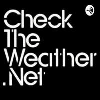 Kari Fulton podcast