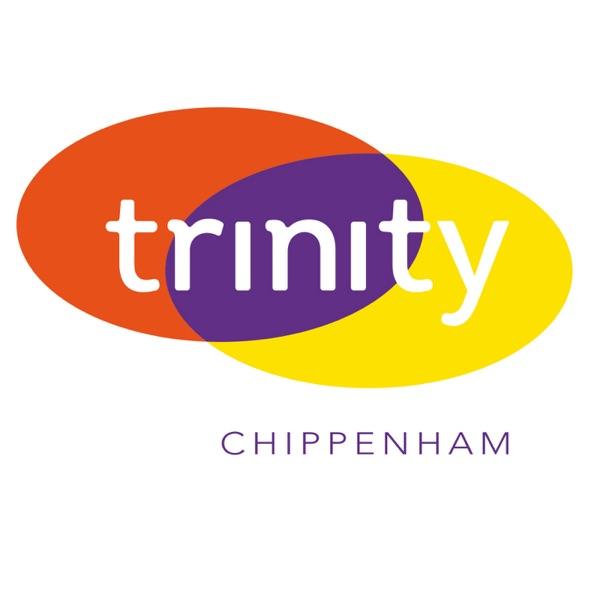Trinity Chippenham