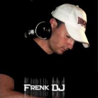 Frenk DJ's Podcast podcast