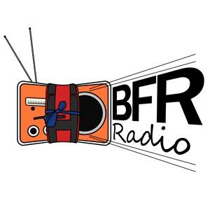 BFR Radio