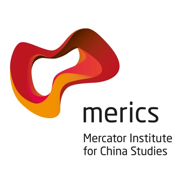 Discussions and Analyses on China