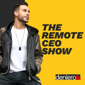 The Remote CEO Show