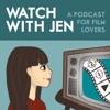 Watch With Jen artwork
