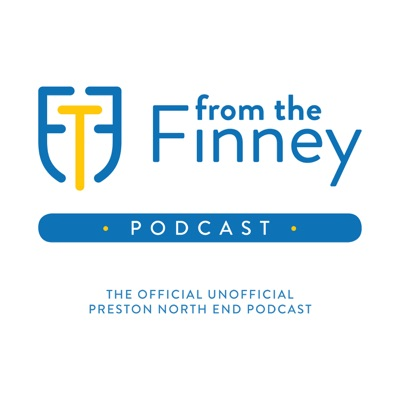 Episode #23 // A Never Intended Night // From the Finney Podcast