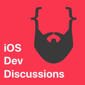 iOS Dev Discussions - Sean Allen