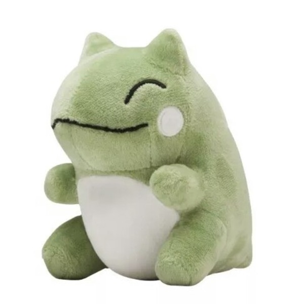 Pokémon Play Perú