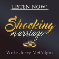 Shocking Marriage podcast podcast