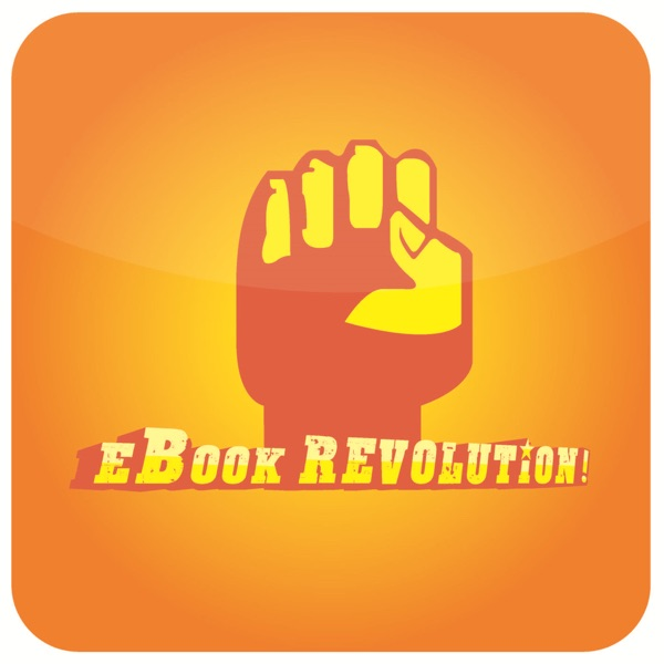 eBook Revolution!