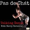 Pas de Chát: Talking Dance artwork