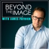 Beyond the Image Podcast artwork