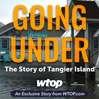 Top News from WTOP on Apple Podcasts