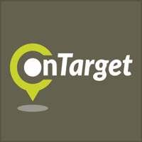 On Target podcast