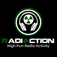 RadiAction in Tour