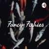 Fancy Fishies artwork