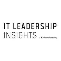 IT Leadership Insights podcast