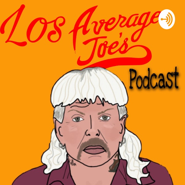 Los Average Joe's