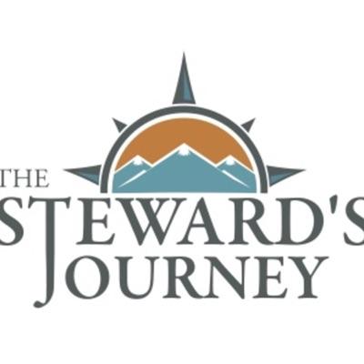 The Steward's Journey Podcast:The Steward's Journey