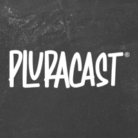 PluraCast by Plura Interactive podcast