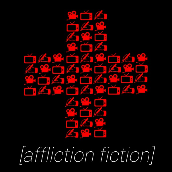 Affliction Fiction