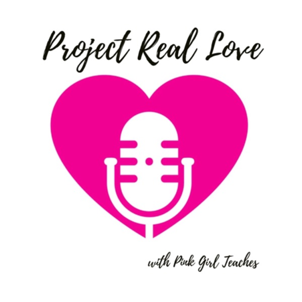 Project Real Love