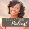 SoulKation Podcast artwork