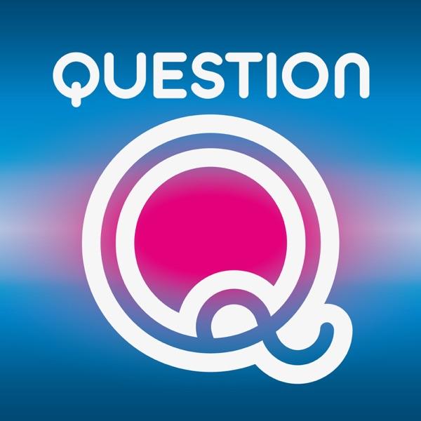 Question Q - RTS
