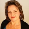 Making Money ~ Kathy Sawers