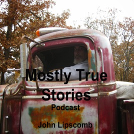 Mostly True Stories Podcast on Apple Podcasts